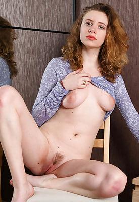 Celine Bottomless