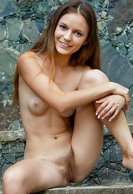 Sofi Shane: PUSSY by Arkisi